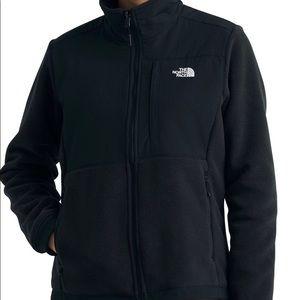 Northface Classic Fleece Denali Jacket